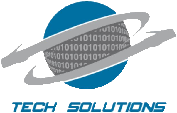 Tech Solutions – IT and Computer Services in Jefferson County WI